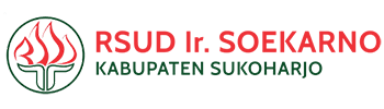 RSUD Ir. Soekarno Kab. Sukoharjo