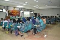 Forum SKPD Tahun 2015