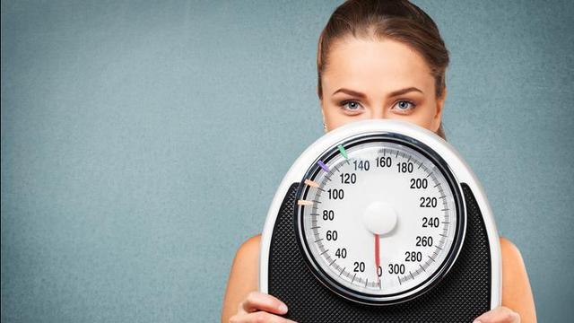 Ikuti 5 Aturan Ini Agar Diet Anda Berhasil