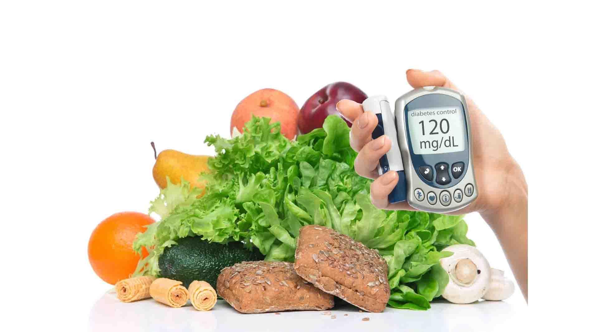 Puasa Ramadhan Bagi Penderita Diabetes Mellitus