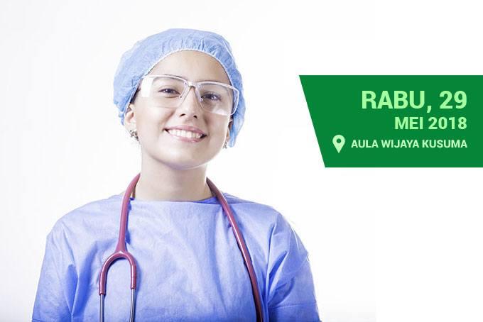 Seminar Darurat Medik